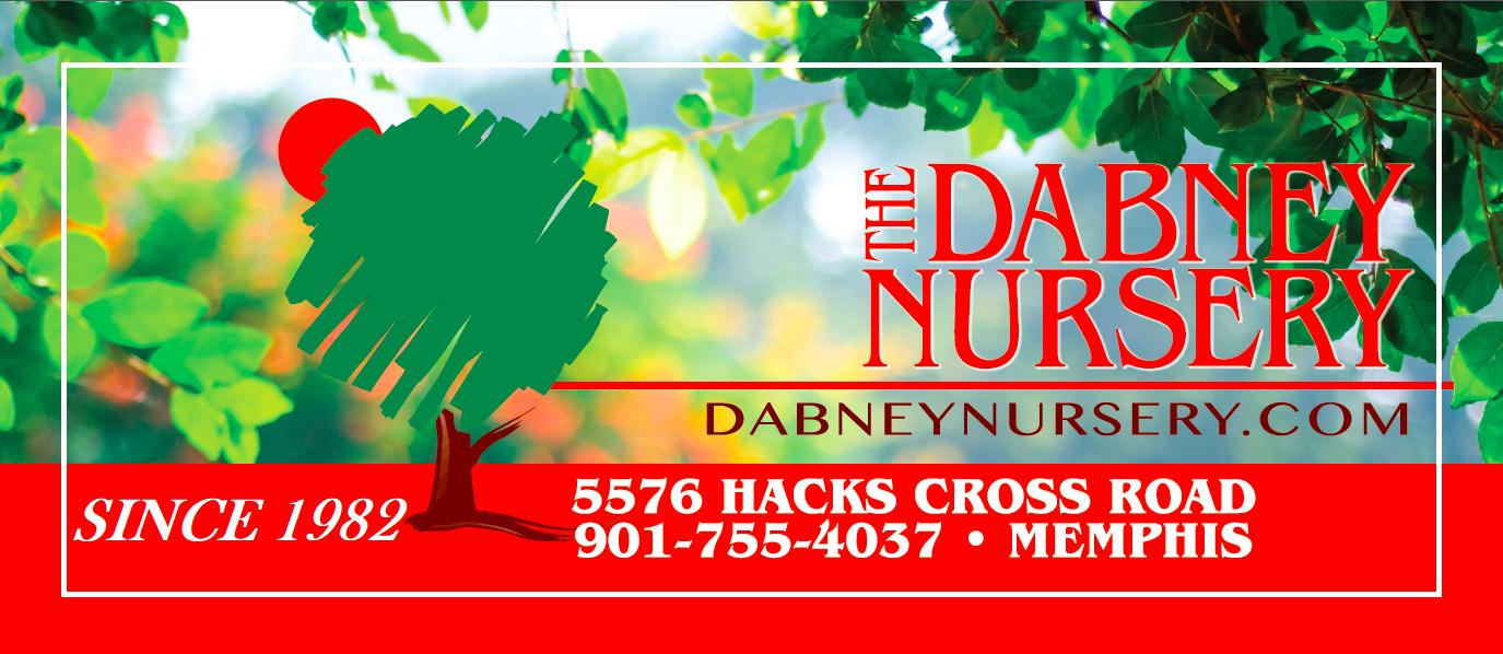The Dabney Nursery